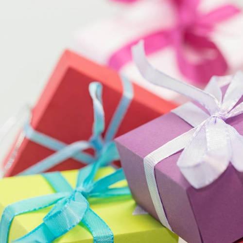 cadeau coffret naissance