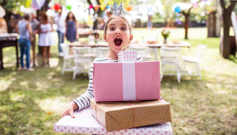 organiser anniversaire sereinement